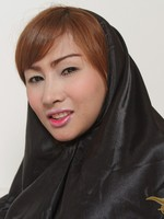Arab Ladyboys - Porn Picture of the Day